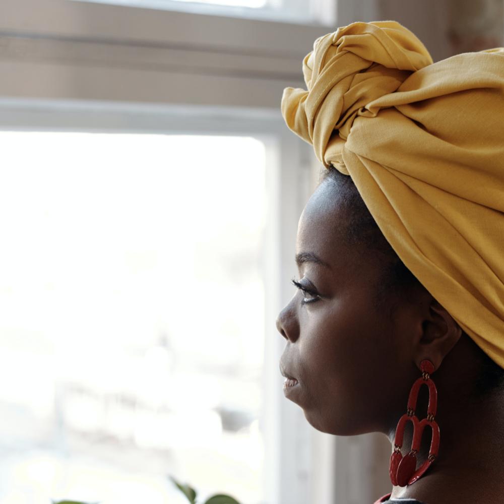 Historia afrolatina