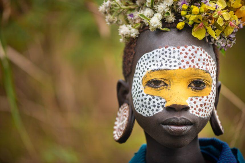 8 documentales de África que debes conocer