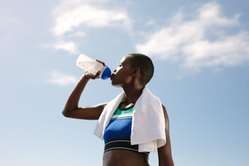 Firmeza, constancia y grandeza: 7 reconocidos deportistas afrolatinos