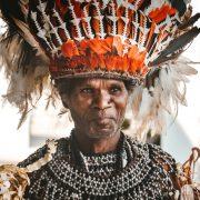 Familia Extensa Afrolatina: Solidaridad Ancestral