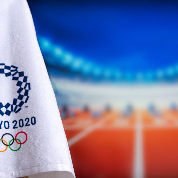 Deportistas afrolatinos a seguir en Los Juegos Olímpicos de Tokio 2020