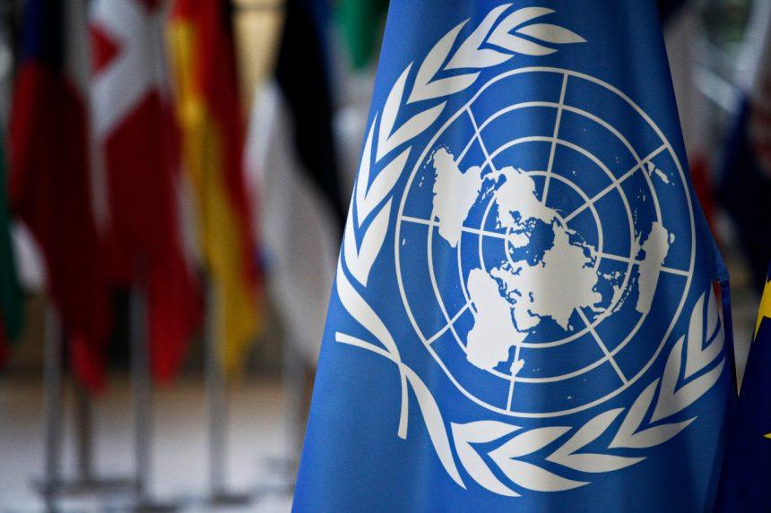 Con liderazgo de Costa Rica, Naciones Unidas acuerda crear el Foro Permanente de Afrodescendientes